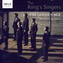 Details zu The King´s Singers singen: Werke von Morales, Melgas u.a