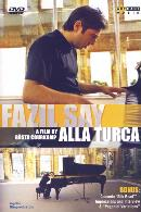 Fazil Say: Alla Turca