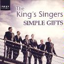 King's Singers - Simple Gifts