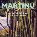 Sämtliche Werke für Violine & Orchester Vol.3