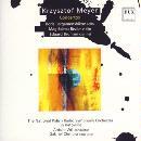 Cellokonzert Nr.2