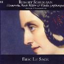 Klavierwerke & klavierbegleitete Kammermusik Vol.4