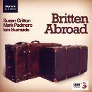 Liederzyklen 'Britten Abroad'