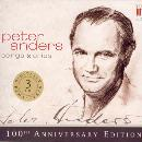 Peter Anders - Anniversary Edition