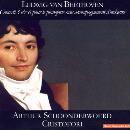 Klavierkonzert op.61 (nach d.Violinkonzert)