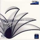 Details zu Sibelius, Jean: Sinfonien Nr. 6 & 7
