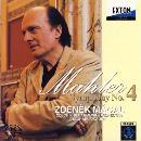 Details zu Mahler, Gustav: Sinfonie Nr. 4 G-Dur