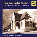 Bartholdy-Ensemble Rheinfelden - Theresienstädter Konzert