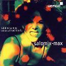 Salome Kammer - Salome-Max