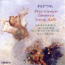 Klavierkonzert op.13