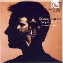 Details zu Debussy, Claude: Cellosonate Nr. 1 d - Moll