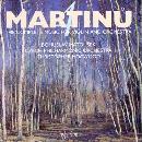 Sämtliche Werke für Violine & Orchester Vol.4