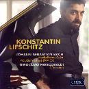 Konstantin Lifschitz,Klavier
