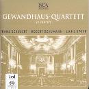 Details zu Schubert, Franz: Streichquintett C-Dur D. 956