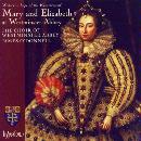 Westminster Abbey Choir - Mary & Elizabeth