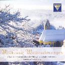Neubeurer Weihnachtssingen: Chor- und Spielmusiken der Chorgemeinschaft Neubeuern
