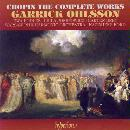 Chopin - Complete Works