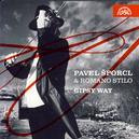 Pavel Sporcl & Romano Stile - Gipsy Way