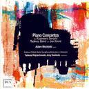 Adam Wodnicki - Piano Concertos