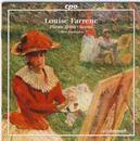 Details zu Farrenc, Louise: Linos Ensemble: Klaviertrios Nr. 1 & 3, Sextett op.40