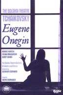Tschaikowsky, Peter Iljitsch: Eugene Onegin