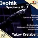Symphonie Nr.7