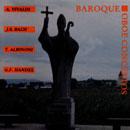 Vivaldi, Antonio: Baroque Oboe Concertos