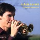 Gorsch, Achim: Trompetenkonzerte