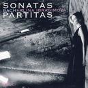 Sonaten & Partiten für Violine BWV 1001-1006
