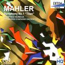 Details zu Mahler, Gustav: Sinfonie Nr. 1 D - Dur