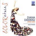 Details zu Diana Damrau singt: Arien von Gounod, Verdi, Strauss u.a