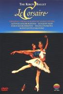 The Kirov Ballet: Le Corsaire