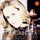 Details zu Elgar, Edward: Cellokonzert e - Moll op. 85