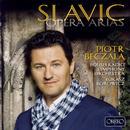 Piotr Beczala - Opera Arias
