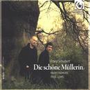 Details zu Schubert, Franz: Die schöne Müllerin DV. 795