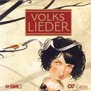 Volkslieder Vol.1 - Exklusive Volksliedersammlung