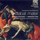 Pergolesi, Giovanni Battista: Stabat mater