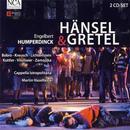 Details zu Humperdinck, Engelbert: Hänsel & Gretel