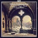 Bach, Wilhelm Friedemann: Orgelwerke