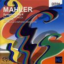 Mahler, Gustav: Sinfonie Nr.4 in G-Dur