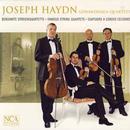 Haydn, Joseph: Streichquartette Nr. 76-78