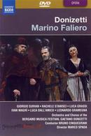 Details zu Donizetti, Gaetano: Marino Faliero