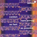 Nancarrow Concerto für Pianola & Kammerorchester