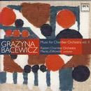 Musik für Kammerorchester Vol.2
