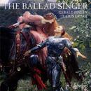 Gerald Finley  - The Ballad Singer