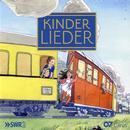 Kinderlieder Vol. 1 - Exklusive Kinderliedersammlung