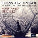 Klavierkonzerte BWV 1052-1058