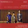 Details zum Titel Stop Laughing: W're rehearsing! für Klaviertrio