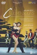 Details zu Petit, Roland: La Chauve-souris: Ballett nach