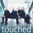 Calmus Ensemble - Touched